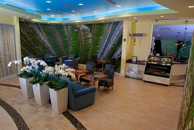 Hotel Indigo Miami Lakes_Lobby0634