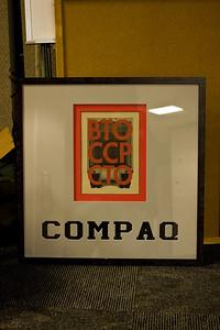 HP_COMPAQ-046