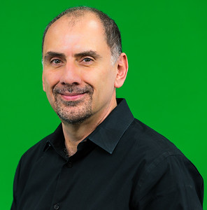 Alzien Khaldoun