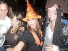 Halloween Palmas 2009 054