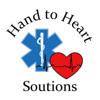 heartandhandssolutions