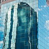 The Reserve Bank of Zimbabwe as reflected in the SCC Building