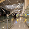Heathrow Terminal 5, B Terminal