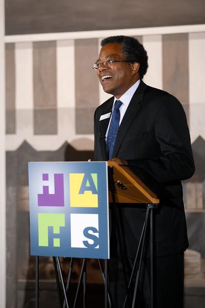 HAHS-2017-AnnualAwards-067