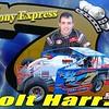 Colt's photo cards 2010 (4)