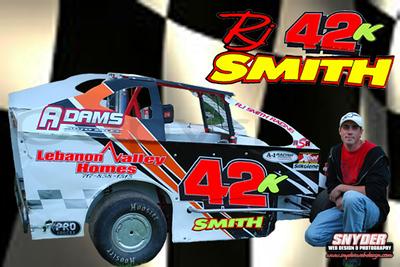 Rj Smith (2)