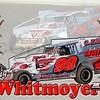 Whitmoyer's photo cards 2012