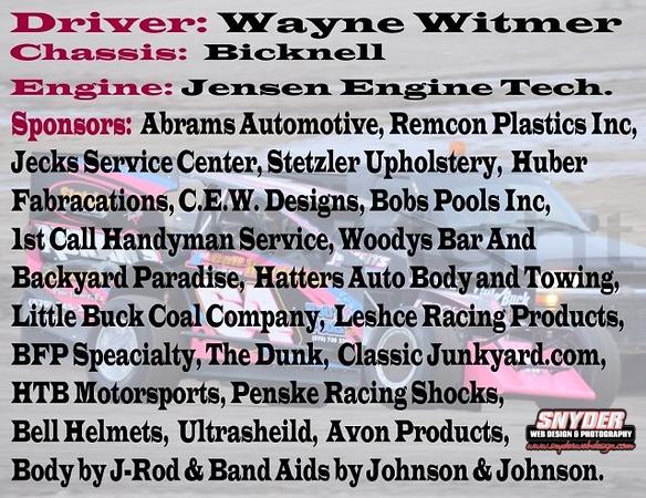 WayneWitmer2014 (2)