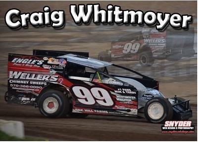 CraigWhitmoyer2015