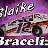Blaike2016 (1)