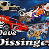 Dave Dissinger Front 2016 3