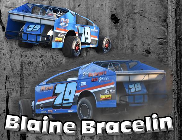 2017 Bracelin HC front