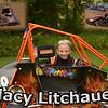 2017 Macy Litchauer