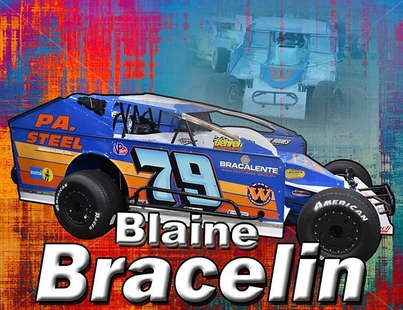 2018 HC Bracelin (1)
