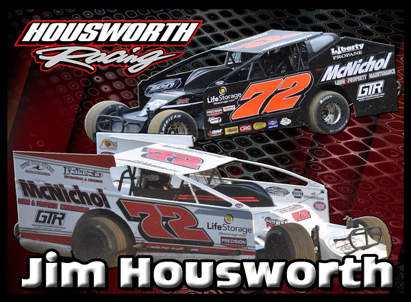 2018 Jim Housworth HC (1)