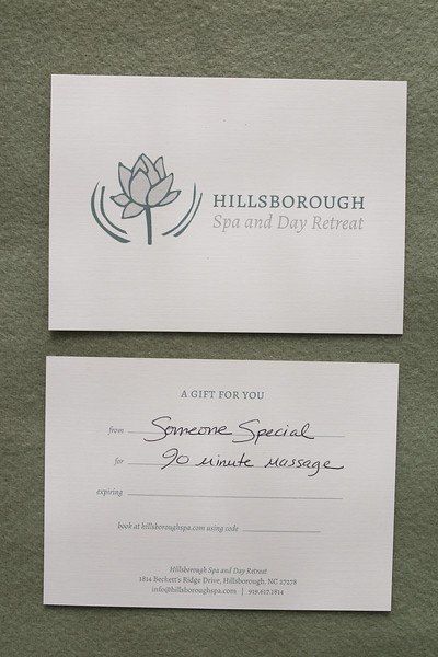 HillsboroughSpa