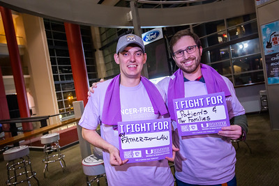 111619 Hockey Fights Cancer-187