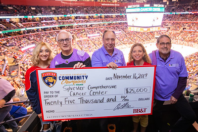111619 Hockey Fights Cancer-172