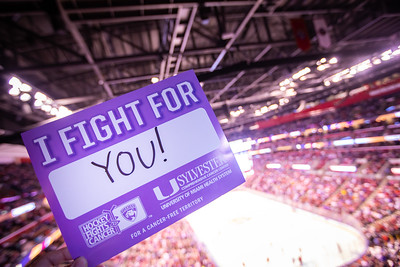 111619 Hockey Fights Cancer-185
