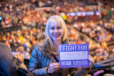 111619 Hockey Fights Cancer-193