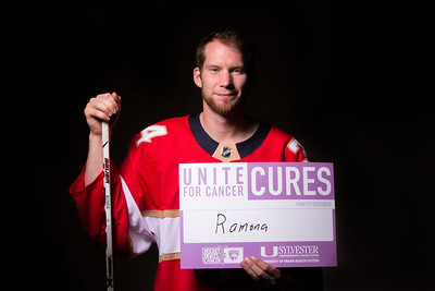 Hockey Fights Cancer Portraits-109