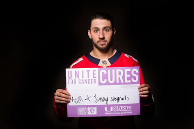 Hockey Fights Cancer Portraits-114