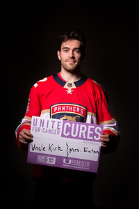 Hockey Fights Cancer Portraits-101