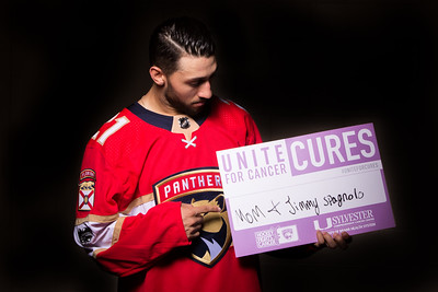 Hockey Fights Cancer Portraits-115