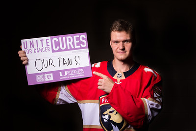Hockey Fights Cancer Portraits-107