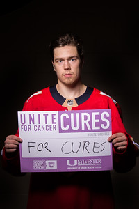 Hockey Fights Cancer Portraits-117