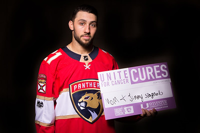 Hockey Fights Cancer Portraits-116