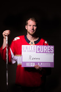Hockey Fights Cancer Portraits-108
