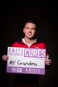 Hockey Fights Cancer Portraits-102