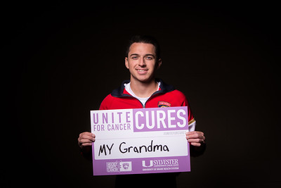 Hockey Fights Cancer Portraits-104