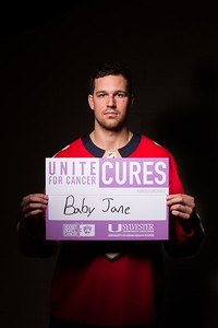 Hockey Fights Cancer Portraits-111
