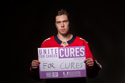 Hockey Fights Cancer Portraits-118