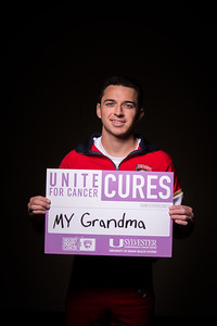 Hockey Fights Cancer Portraits-103