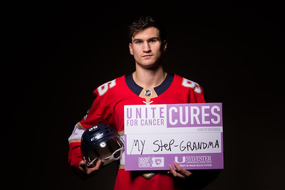 Hockey Fights Cancer Portraits-119