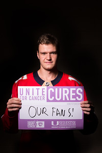 Hockey Fights Cancer Portraits-105