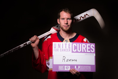 Hockey Fights Cancer Portraits-110