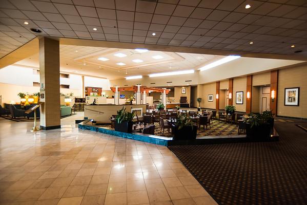 Holiday Inn Swedesboro Hotel