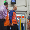 Home Depot Florida Governor Scott-21