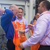 Home Depot Florida Governor Scott-17