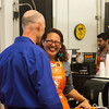Home Depot Florida Governor Scott-14