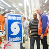 Home Depot Florida Governor Scott-73