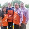 Home Depot Florida Governor Scott-102