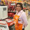 Home Depot Florida Governor Scott-63