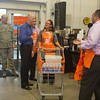 Home Depot Florida Governor Scott-15