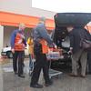 Home Depot Florida Governor Scott-90