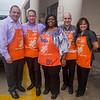 Home Depot Florida Governor Scott-103